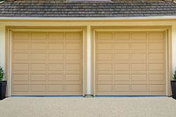 Exclusive Garage Door Service Spring, TX 281-503-7276